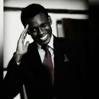 Ugandiske single og dating zone