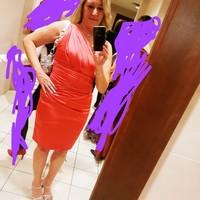 Khrystena's photo
