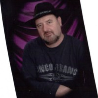 rickywhaley's photo