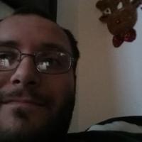jacob_betlej's photo