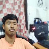 Aukkarard Gonthong's photo