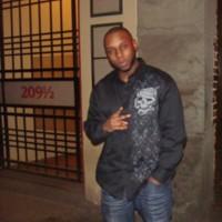 Niko221's photo