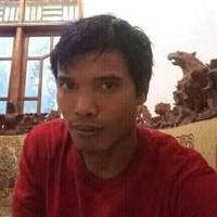 Indra Satrio's photo