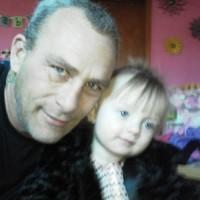 Danobnyc68's photo