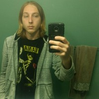 Jakejohnt's photo