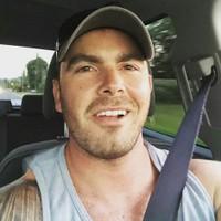Ethan Maximus's photo