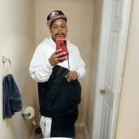 Melvin Drake's photo