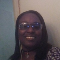 Faithn1's photo