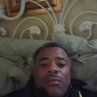Johnathan's photo