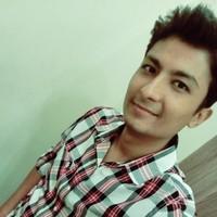 raj26mahan's photo