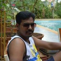 MaheshNagaraju's photo