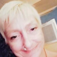 Theresa's photo