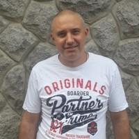 Dragan's photo