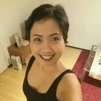dating site helsinki gratis dating chat linjer tal