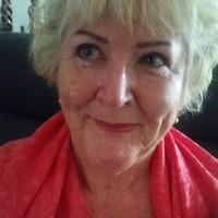 Simply Sue's photo