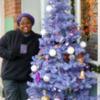 purpledaze71's photo