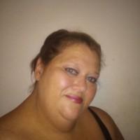 babegirl's photo