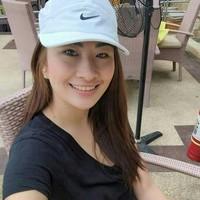 Tanya021's photo