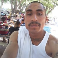 Carlos88j's photo