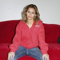 albeye's photo