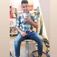 jatin's photo