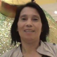 marygracefito's photo