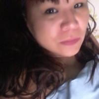 onesmittenone's photo
