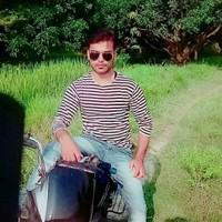 mohd saeed's photo