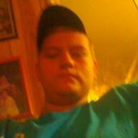JonathonAndrew1997's photo