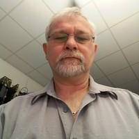 jimdavie's photo