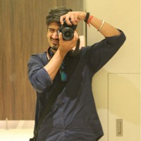 Rishabh's photo