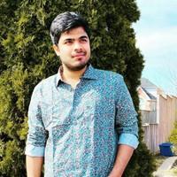 ravi teja's photo