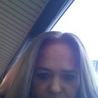 TracyLutzMcD's photo