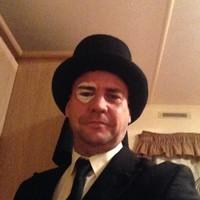 Johnpony's photo