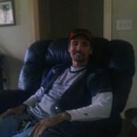 chipcowboy's photo