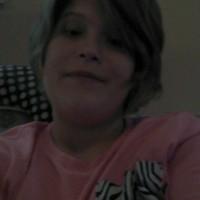 sweetheart89271's photo