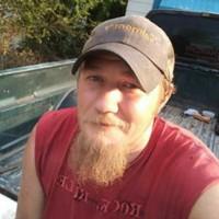 Huckleberry's photo