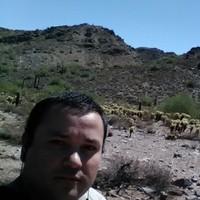 wilmeraguilar's photo