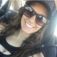 Kimberly 68422's photo