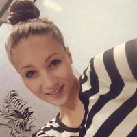 Ana3's photo