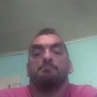 Floyd's photo