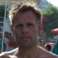Berty1066's photo