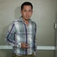 Jairo Rodríguez's photo