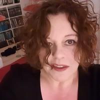 joan's photo