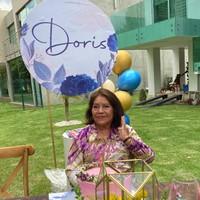 Dora Luz's photo