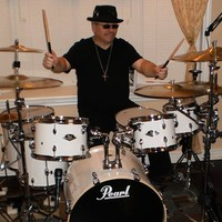 Hal  Blaine's photo