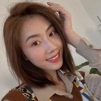 Cara's photo