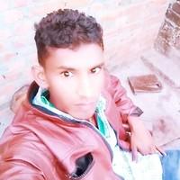 mukrramraja562@gmail.com's photo