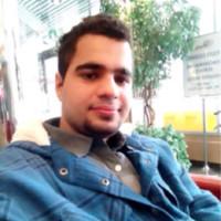 Hariiyy's photo
