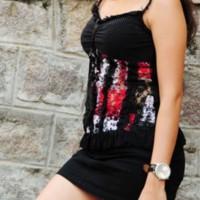 shalin1's photo